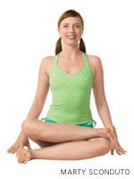 prenatal yoga center  preparing your pelvis for birth